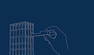housing system for flexible reuse