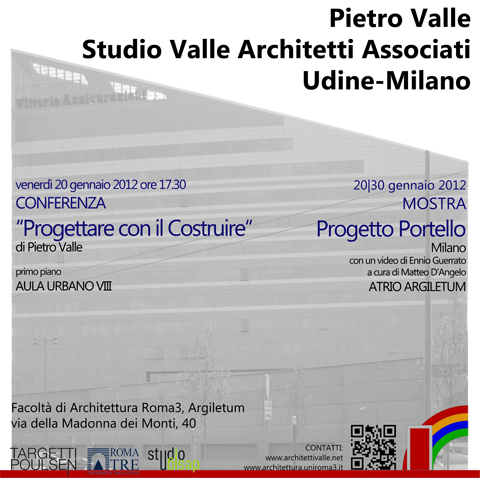 12_Studio_Valle_a_Universit_Roma_3_low